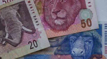 Döviz kurlarındaki kazanç sürüyor: Güney Afrika randı birinci…