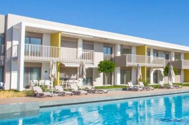 Q Ege Premium Residences satılık 2 + 1 daire fiyatları dikkat çekiyor