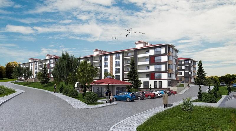 Bitlis Ahlat Toki kura sonuçları