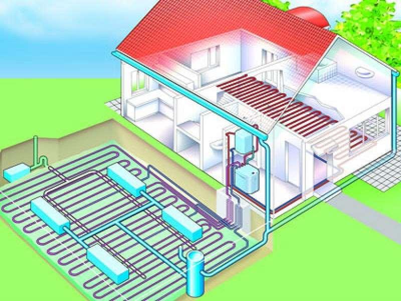 Yeni binalara yağmur suyu toplama sistemi şartı geliyor
