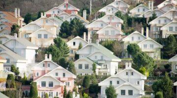 Ünlü Çift Ev Satın Aldı