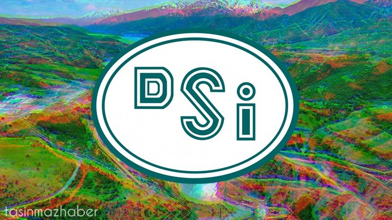 Bölünmüş ihaleler haberlerine karşı DSİ'den açıklama geldi