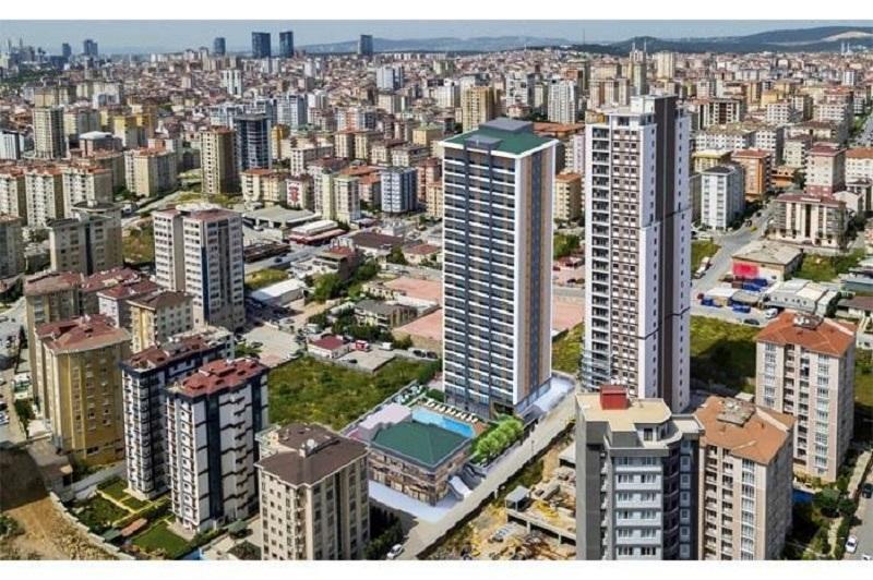 Time Life İstanbul fiyat