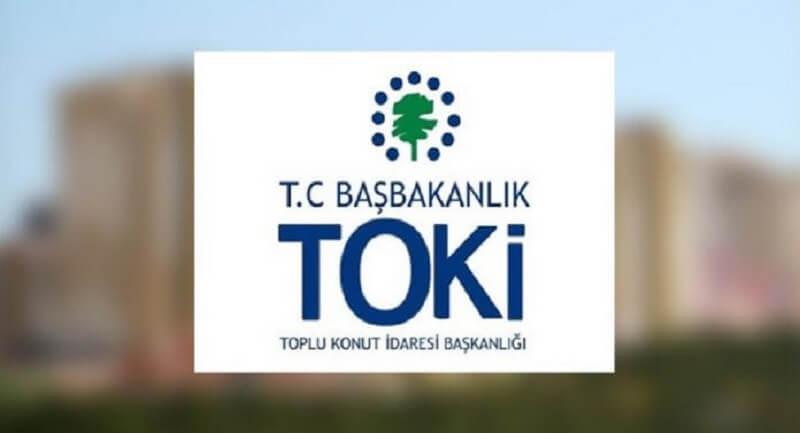 TOKİ'nin kampanyasından 13 bin kişi yararlandı
